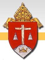 Diocese of Monterey