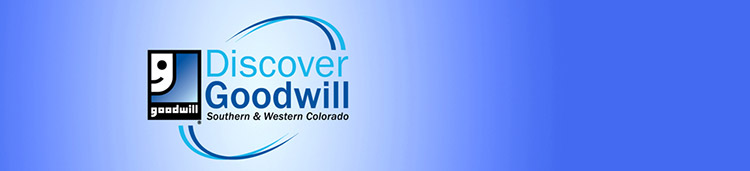 ethicspoint goodwill industries of colorado springs
