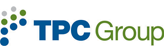 TPC Group, Inc.