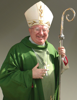 Ethicspoint Roman Catholic Diocese Of Diocese Of